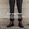 Shoes Volt Fashion aw19