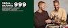 Volt Fashion Xmas knits & Shirt 999 Mix & Match Christmas Jul