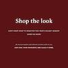 shop the look voltfashion