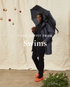 swims voltfashion