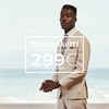 Volt fashion Suit deal Pukupaketti puku paita solmio 299