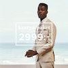 Volt fashion Suit deal kostympaket 2999 kostym slips fluga skjorta