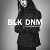 blk dnm voltfashion