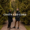 coats and cord volt voltfashion