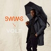 voltfashion volt swims jackets raincoats umbrella