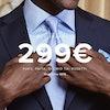 suit deal voltfashion