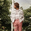 Volt Fashion New Arrivals Overshirts