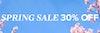 Volt Fashion Easter Sale Sale Salg Re Ale Påskesalg påsk -30% on 25 brands Tiger of Sweden Tiger Jeans Samsøe Samsøe Filippa K Lyle & Scott J.Lindeberg These Glory Days Adidas Tretorn Bjorn Borg Calvin Klein BLK DNM Peak Performance Nudie Jeans Neuw