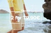 Volt fashion These Glory Days 2 shorts for 79,90€ scandinavia bespoke