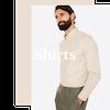 Volt fashion shirts