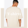 Volt fashion t-shirts