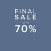 Volt Fashion Final Sale up to 70%