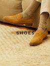 volt, fashion, skor, sko, kengät