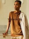volt, voltfashion, t-skjorte, t-shirts, t-paidat