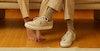 volt, voltfashion, menswear, shoes, sko, skor, kengät