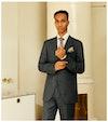 suit, dress, kostym, Puvut, Bleiserit
