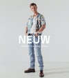 volt, voltfashion, jeans, neuw, neuw-jeans, denim