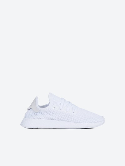 super popular 1fa91 ca455 Deerupt Runner Shoes White