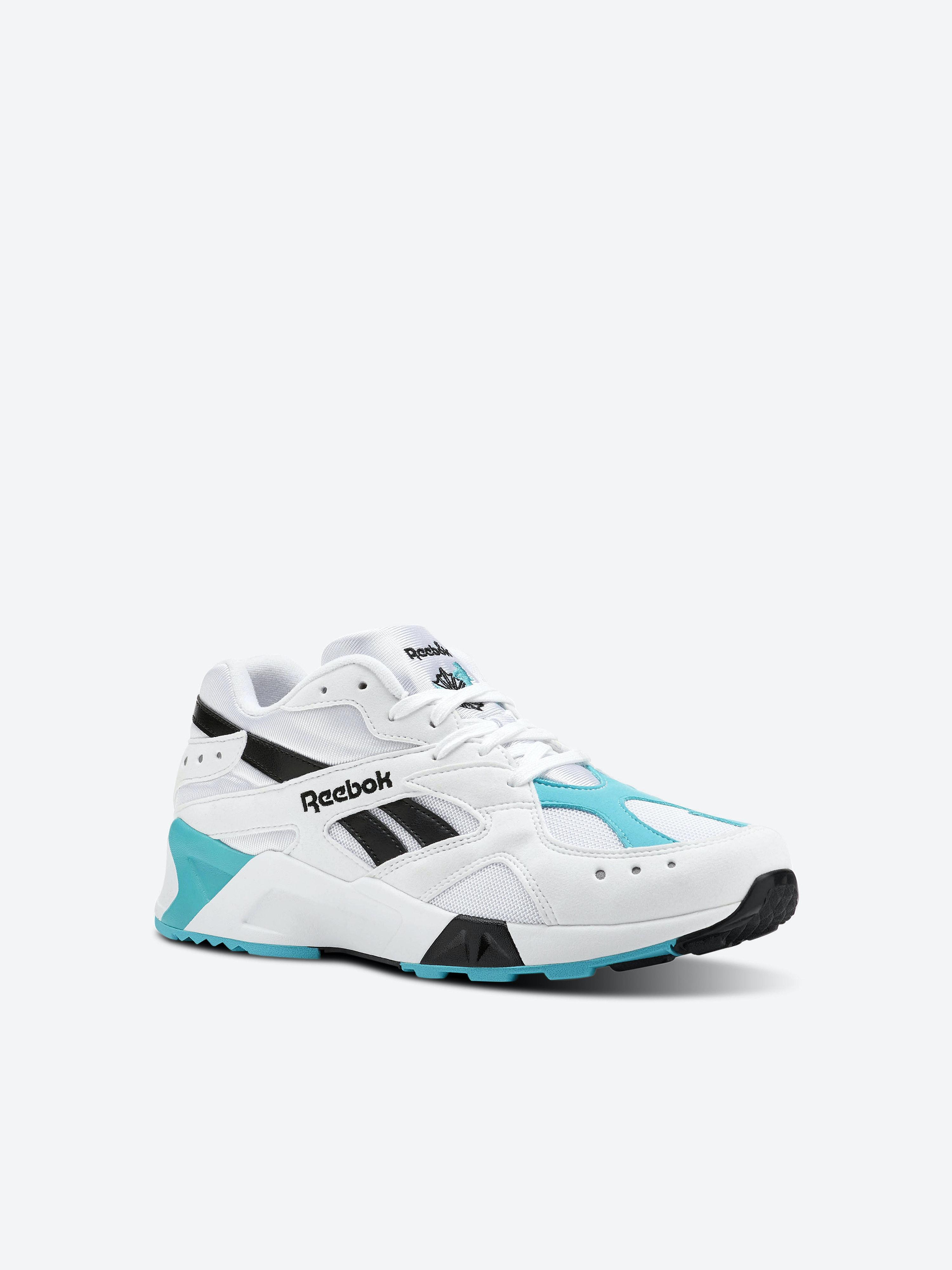 adidas shoes nmd r1, adidas Originals FLASHBACK Joggesko